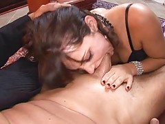 Nymphomaniac Chapter VI, 4Some,Deepthroat, 2Penetration