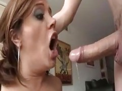 francesca le get a huge cum shot