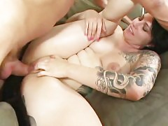 Tattoo Angels - Scene 5