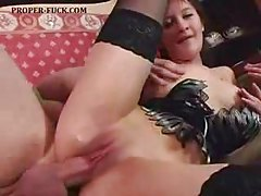 Thick Cock Cunt Fuck