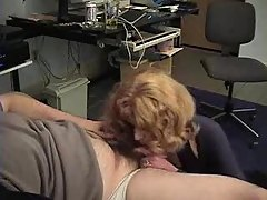 Amateur Shemale Blowjob Oral Creampie