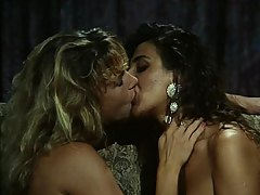 Selen And Diedre Holland Lesbian Scene