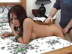 Tory Lane Fucked And Jizz Faced